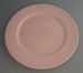 Dinner plate; Crown Lynn Potteries Limited; 1988-1989; 2008.1.1795