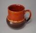 Mug; Titian Potteries (1965) Limited; 1979-1989; 2008.1.2248