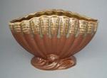 Vase; Titian Studio; 1958-1965; 2008.1.999
