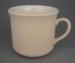 Cup - Colour glaze; Crown Lynn Potteries Limited; 1984-1989; 2008.1.1725