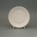 Saucer; Crown Lynn Potteries Limited; 1960-1969; 2008.1.128