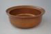 Soup bowl - trial; Crown Lynn Potteries Limited; 1976-1979; 2009.1.945