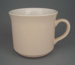 Cup - Colour glaze; Crown Lynn Potteries Limited; 1984-1989; 2008.1.1721