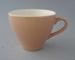 Cup - Colour glaze; Crown Lynn Potteries Limited; 1961-1975; 2009.1.619