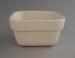 Dish; Crown Lynn Potteries Limited; 1987; 2008.1.2651