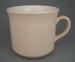 Cup - Colour glaze; Crown Lynn Potteries Limited; 1984-1989; 2008.1.1724