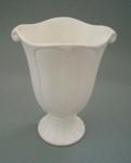 Vase; Titian Potteries (1965) Limited; 1960-1970; 2008.1.211