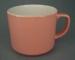Cup - Colour glaze; Crown Lynn Potteries Limited; 1984-1989; 2008.1.1758