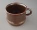 Cup; Luke Adams Pottery Limited; 1970-1975; 2009.1.604