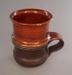 Mug; Greig Barnett; 1970-2000; 2009.1.57