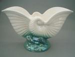 Vase; Titian Potteries (1965) Limited; 1958-1975; 2008.1.207