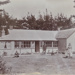 Residence of the late Dr Richards, Duncans Road, Hororata; Tomlinson & South; HM 00306