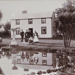 Manor House, Hororata; Tomlinson & South; HM 00304