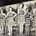 Otaki College Cultural Group, c.1969.; 2006.446.01