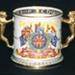 Commemorative Loving Cup, Paragon (estab. Circa 1750), 1999.21