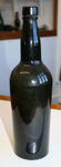 Bottle; SGHT.1995.5.206.13
