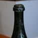 Bottle; SGHT.1995.5.206.7