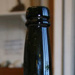 Bottle; SGHT.1995.5.206.5