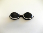 Goggles; SGHT.2013.30