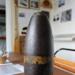 Artillery shells; SGHT.2013.53.1-2