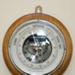 Barometer; Endre Lind; SGHT.1995.5.158