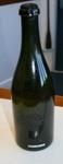 Bottle; SGHT.1995.5.206.6