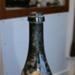 Bottle; SGHT.1995.5.206.9