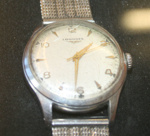 Watch; Longines; SGHT.1999.7.312