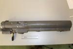 RPG Launcher; 1963 - present; SGHT.2015.44