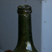 Bottle; SGHT.1995.5.206.12