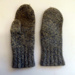 Mittens; SGHT.2013.38