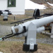 Kongsberg Whale Canon; Kongsberg; SGHT.1992.1.125