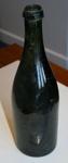 Bottle; SGHT.1995.5.206.4