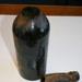 Bottle; SGHT.1995.5.206.8