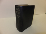 D.A. Low's Pocket Book for Mechanical Engineers; David Allan Low; 1948; SGHT.2015.14
