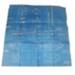 Blueprint of Orca; SGHT.2013.12