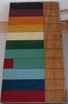 Board; SGHT.1992.1.68