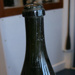 Bottle; SGHT.1995.5.206.10