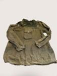 Windproof Jacket; SGHT.2013.26