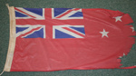 Ensign; Flags International Ltd; SGHT.2005.1.370
