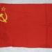 Flag for Russian Fishing Vessel Salmi; SGHT.2009.22