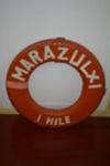 Life buoy; SGHT.2010.18
