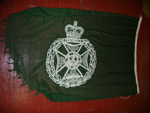 Flag; SGHT.2011.11