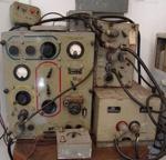 Radar; SGHT.1992.3.7