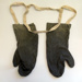 Over gloves; SGHT.2013.39