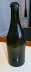 Bottle; SGHT.1995.5.206.11