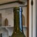 Bottle; SGHT.1995.5.206.3