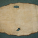 Fur seal pelt; Bird Island; SGHT.2008.18