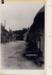 OXFORD STREET 1930s (Cat Street), EHHTM-2009-01753