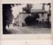 PORTWAY PLACE 1900s, EHHTM-2009-01646